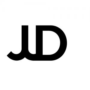 logo jld
